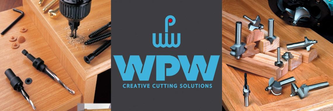 W.P.W.
