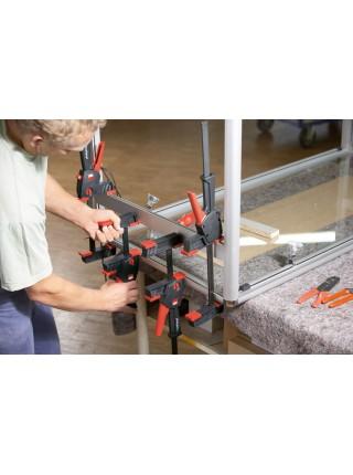 Струбцина для роботи однією рукою 300x85 DuoKlamp DUO30-8