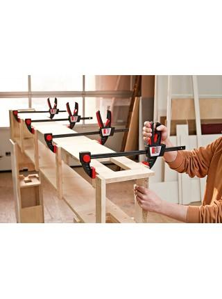 Струбцина для роботи однією рукою 300x80 EZS30-8
