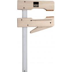 Деревянная струбцина 200x110 HKL20