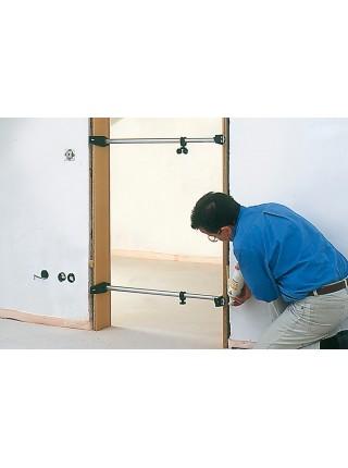 Розпорка для встановлення дверних коробок TMS