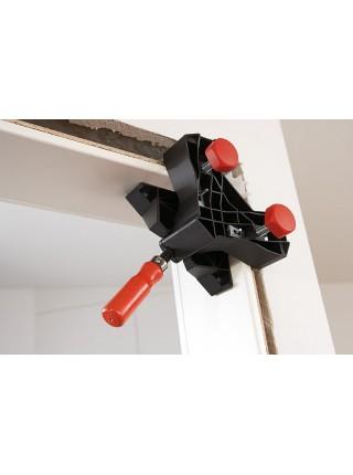 Струбцина для виправки дверних кутів WTR