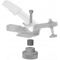 Адаптери STC-SET-T20 для багатофункціональних столів
