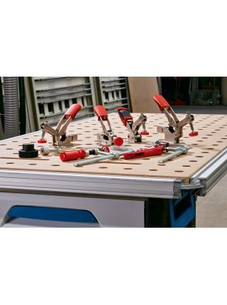 Комплект для багатофункціональних столів STC-HH50-T20