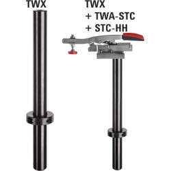 Подовжувач TWX