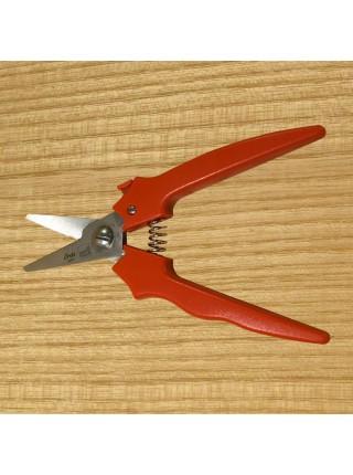 Універсальні прямі ножиці з фіксатором D47