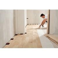 Спеціальні інструменти для укладання підлогових покриттів