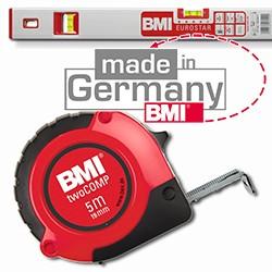 Вимірювальний інструмент BMI
