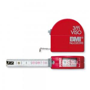 3х функциональная BMI рулетка VISO L=3м
