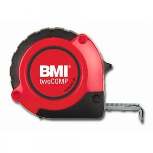 Рулетка BMI twoCOMP L=2м b=16мм
