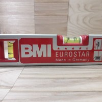 Уровни BMI Eurostar