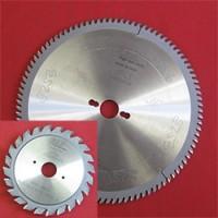 Пилы дисковые для раскроя плитных материалов