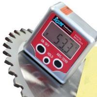 Пристрої для вимірювання та розмітки