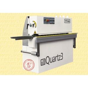 Кромкообліцювальній Quartz 3
