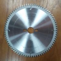 Тонкие и экстратонкие дисковые пилы