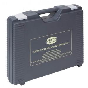 Оперативна валізка CASE BK 14-I