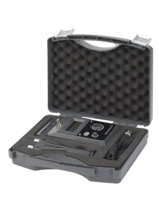 Оперативна валізка CASE I