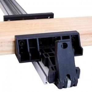 Додаткові широкі губки для направляючої лінійки 146-1108