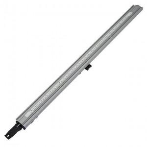 Направляюча лінійка 1270 мм з фіксатором 146-1103