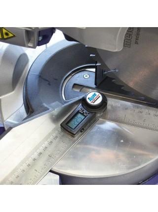 Електронний кутомір 500x500 мм FDU-003050