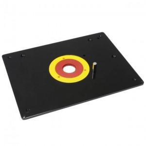 Пластина для фрезера FRT2-114