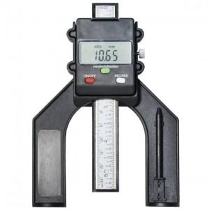 Електронний індикатор MDH-001