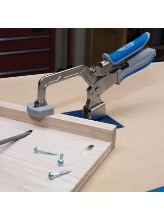 Комплект Automaxx® Bench Clamp™ System