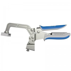 Верстачна струбцина Automaxx® Bench Clamp™ KBC3