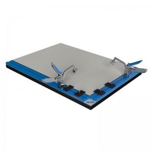 Монтажний стіл Clamp Table ™