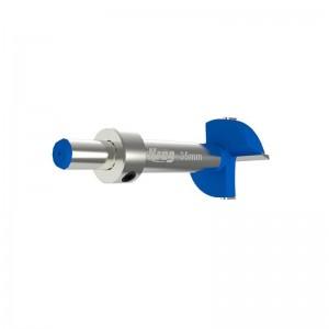 Сверло для Concealed Hinge Jig Ø35 мм
