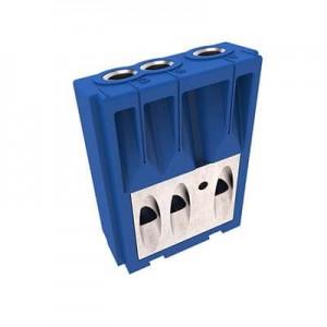 Свердлильний кондуктор для K4, K4MS, K5, K5MS