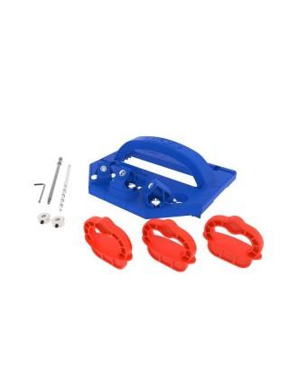 Пристосування Deck Jig™ для монтажу терасної дошки