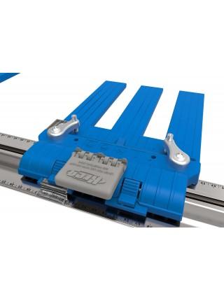 Пристосування для розкрою Rip-Cut™ KMA2685