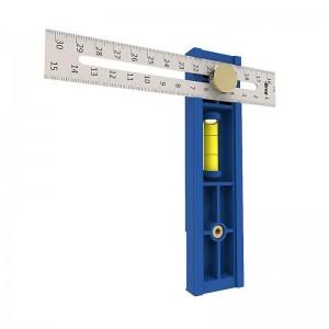 Розмічальний інструмент Kreg Multi-Mark™