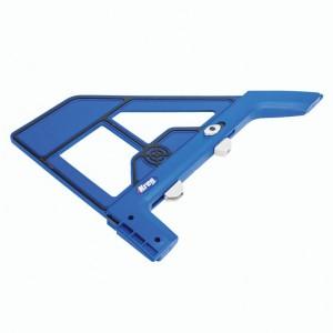 Кутник Kreg® Portable KMA4000 для поперечного піляння