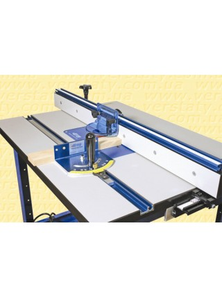 Високоточний кутовий упор Precision Miter Gauge System