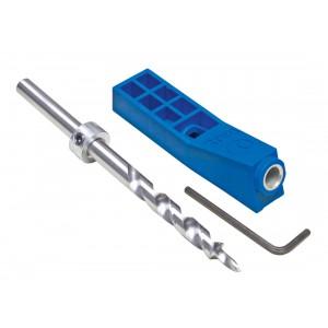 Комплект Kreg Jig® Mini