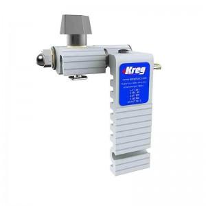 Відкидний високоточний упор KREG PRS7850