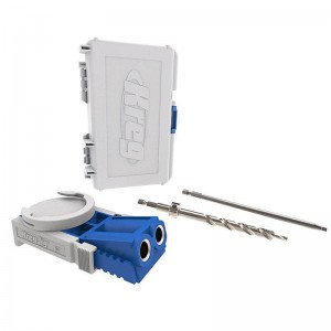 Комплект Kreg Jig® R3