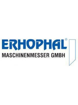 Erhophal