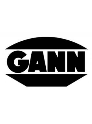 Gann Mess- u. Regeltechnik GmbH