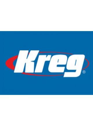 KREG Tool