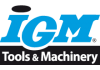 IGM Tools & Machinery