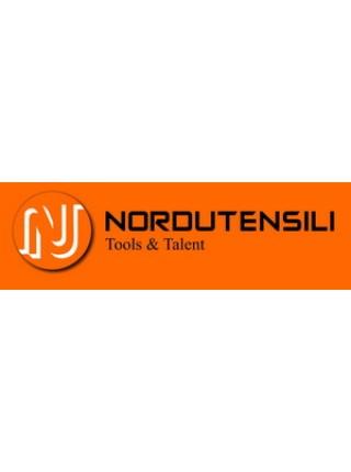 NordUtensili
