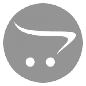 Верстат для заокруглення кутів кромки ROUNDER