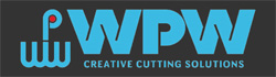 W.P.W. Engineering